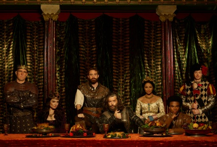 Galavant-Season-2-Official-Picture-galavant-39235244-3000-2035