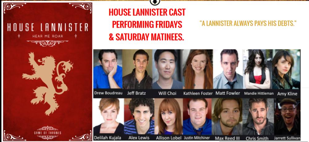 cast-got-lannister